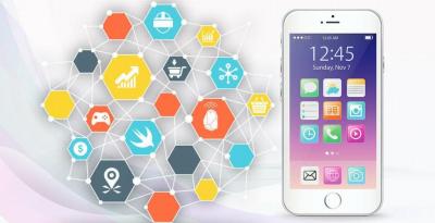 Dịch vụ gia công ứng dụng điện thoại - Mobile App uy tín